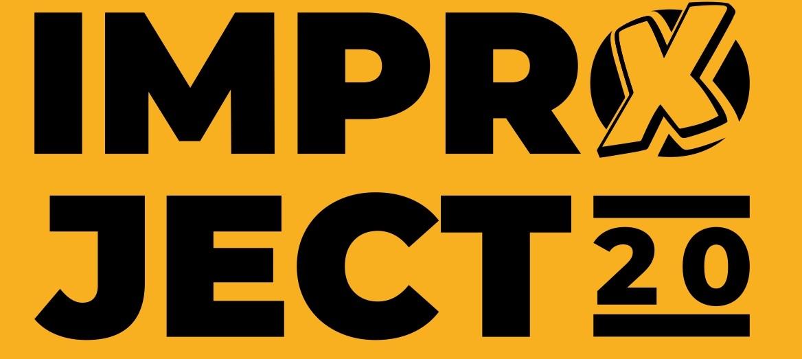 improject-20-bis