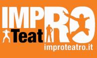 impro_back