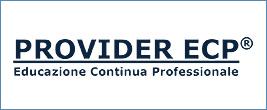 provider-ecp