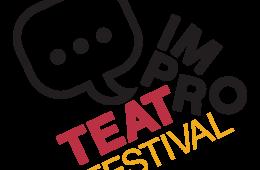 LogoImproteatrofestival_nopayoff-151338_260x170