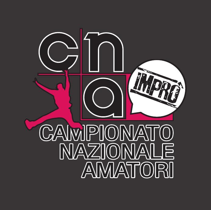 CNA Campionato Nazionale Amatori