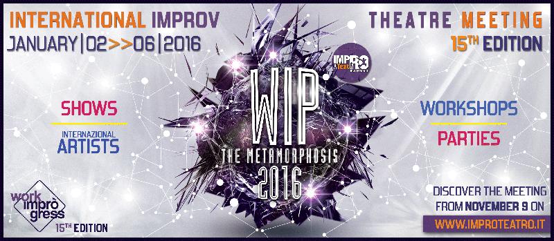 WIP 2016 Eng