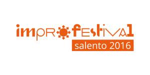 Improfestival Salento 2016