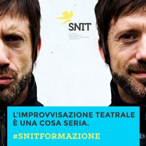 SNIT_Formazione01
