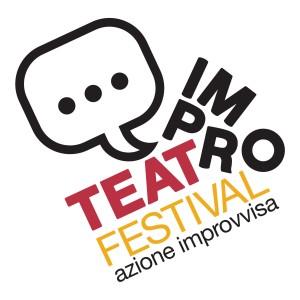 Improteatro Festival