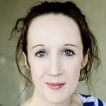 Charlotte Gittins