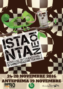 Istantaneo 2016