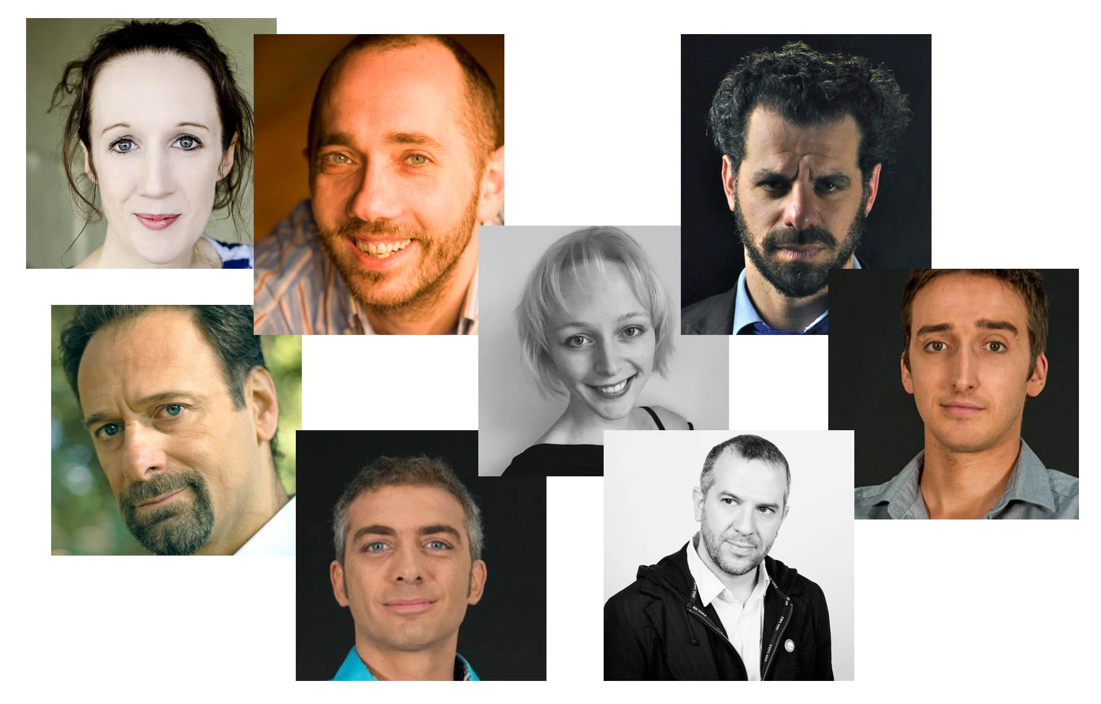 WIP 2017 docenti