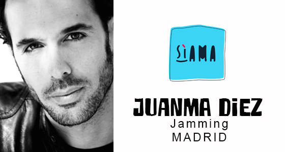 Juanma Diez