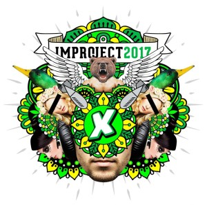 improject-2017