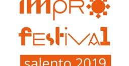 improfestival Salento 2019