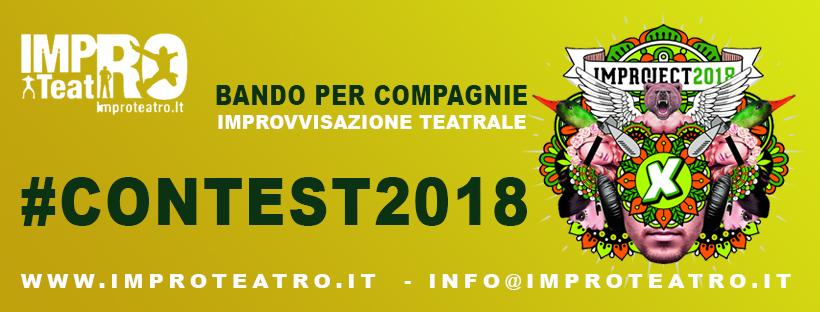 coverbandocompagnie2018