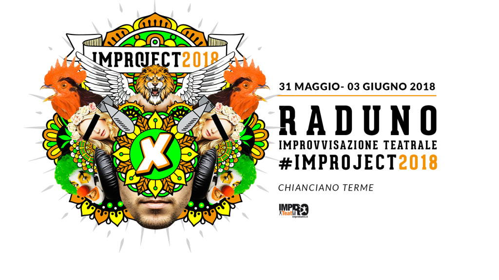 improject_cover_evento_facebook
