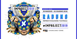 improject2019_cover_evento_facebook