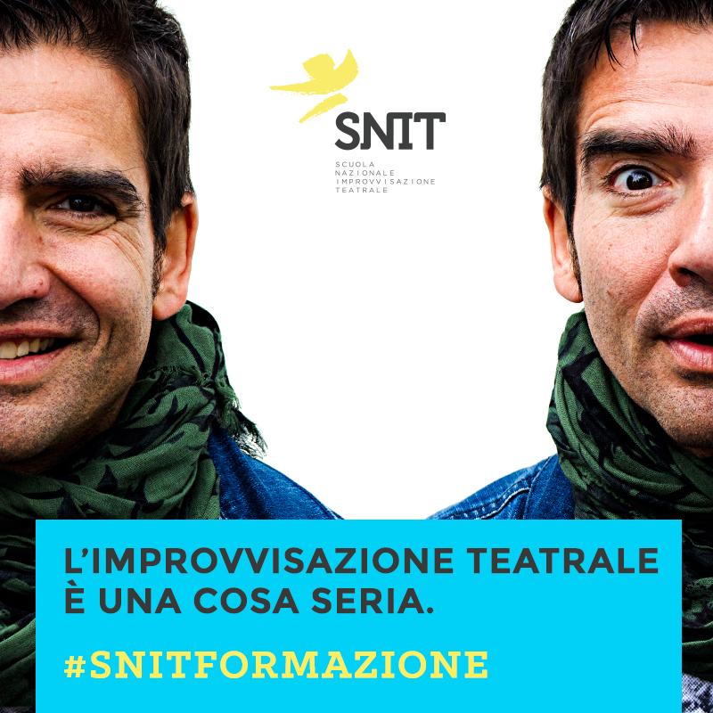 snit_formazione