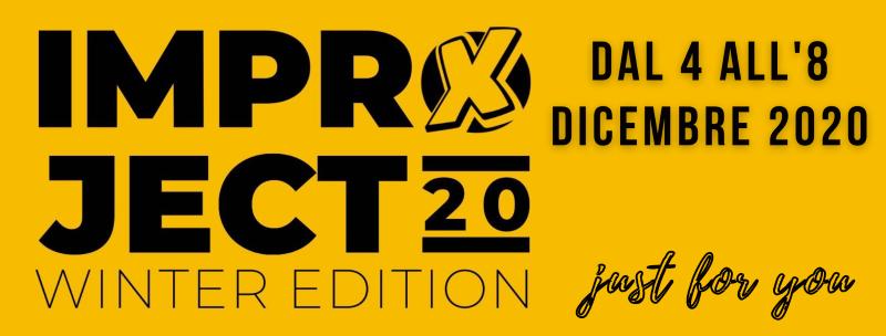 improject2