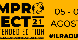 improject-2021