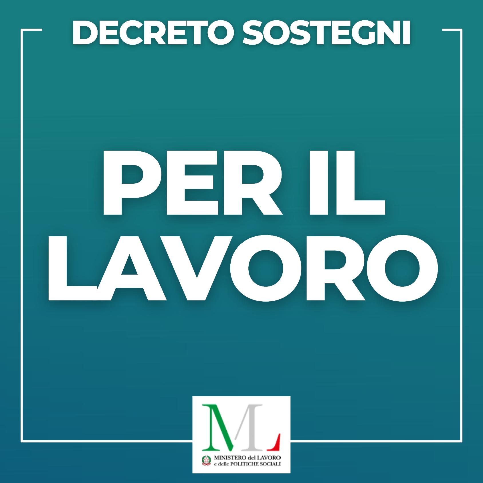 2021-decreto-sostegni-lavoro_page-0001